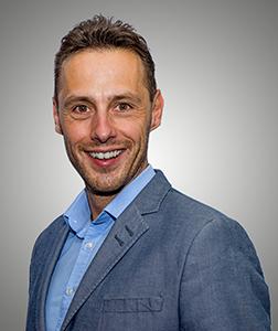 Alexander Pöllinger