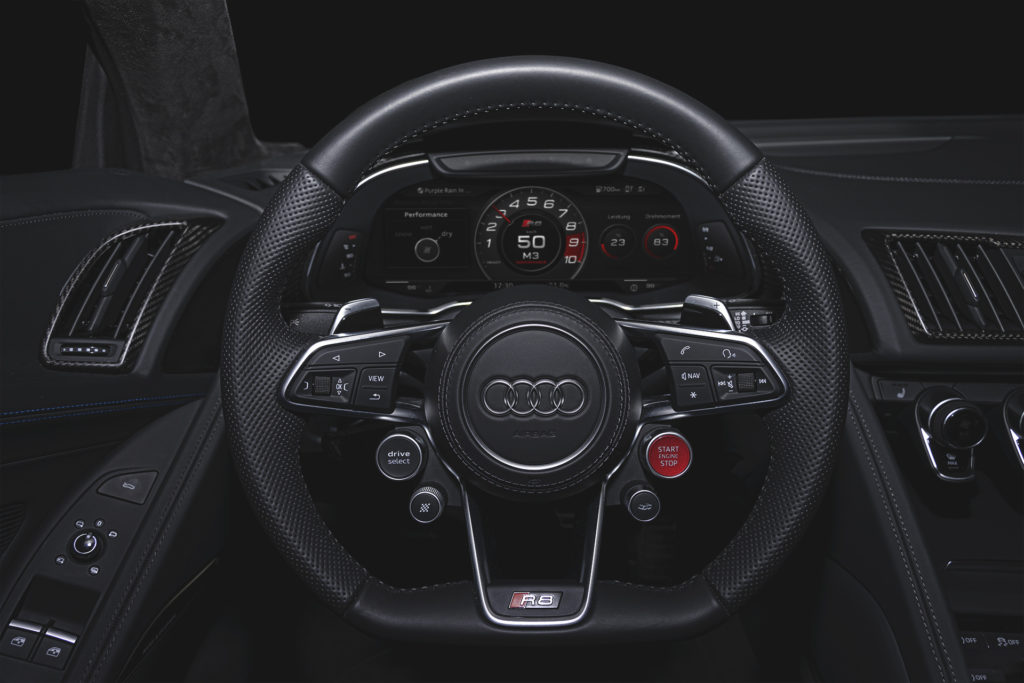 Produktfotografie Automobile (1)