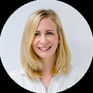 Dr. Stephanie Kley Zahnarzt in Mintraching